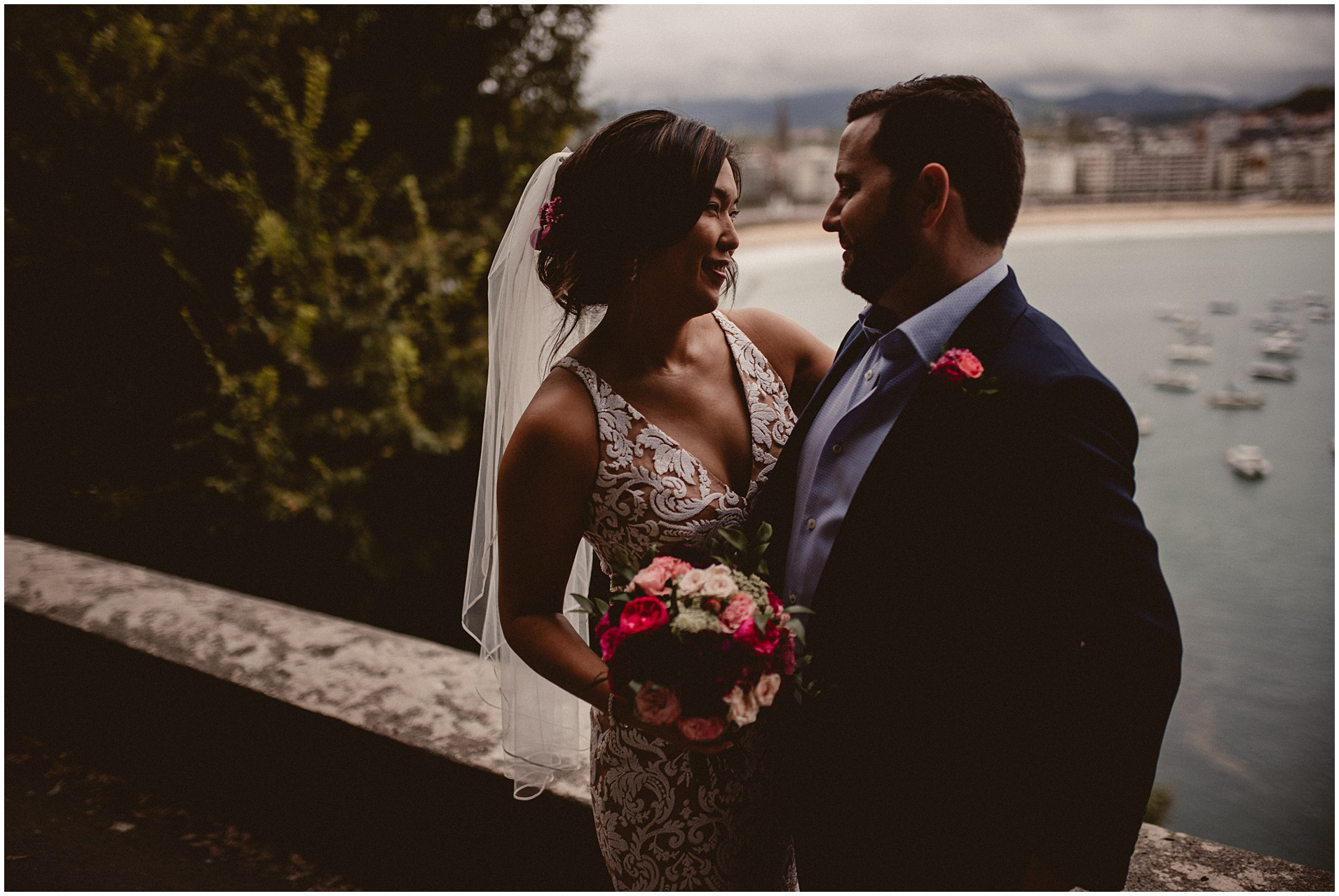 Brian & Julia - Destination wedding in San Sebastián  - Elopement in San Sebastian- ARTEFOTO52.jpg
