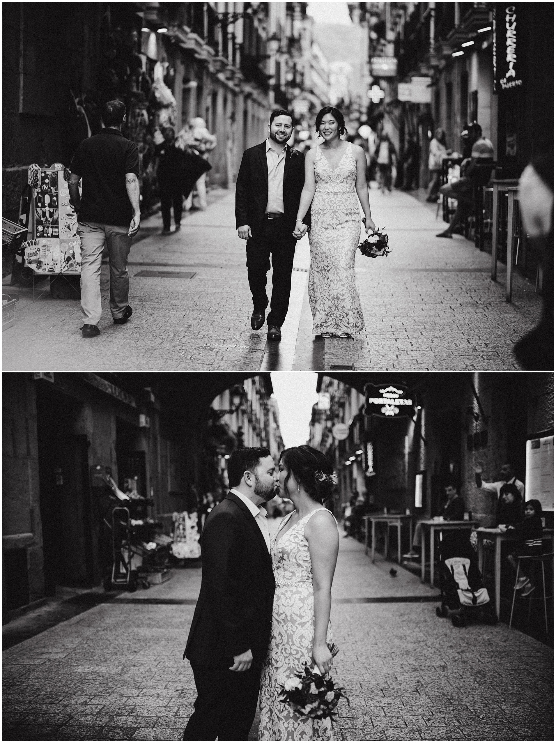 Brian & Julia - Destination wedding in San Sebastián  - Elopement in San Sebastian- ARTEFOTO57.jpg
