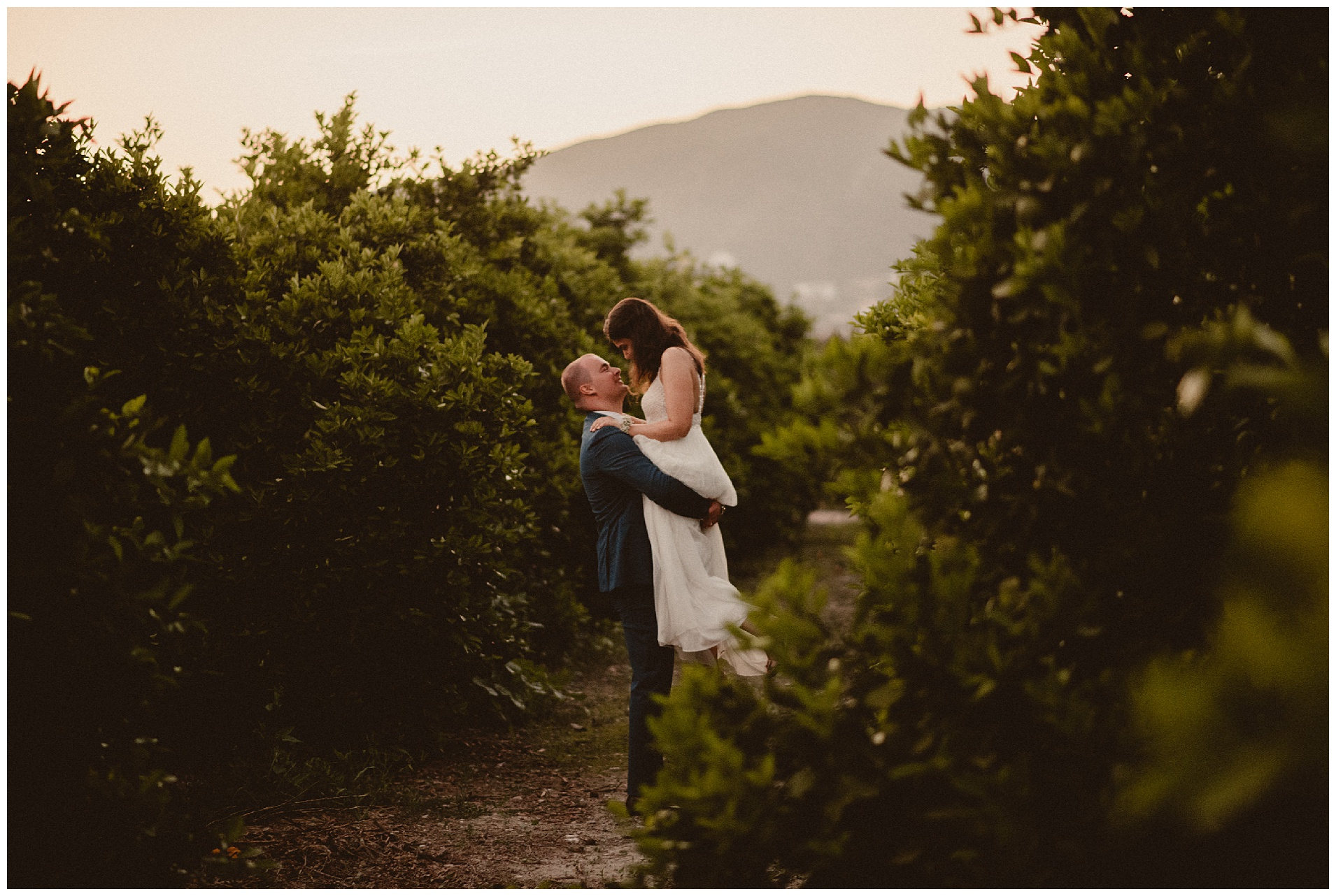 Fotógrafo de bodas Denia.jpg