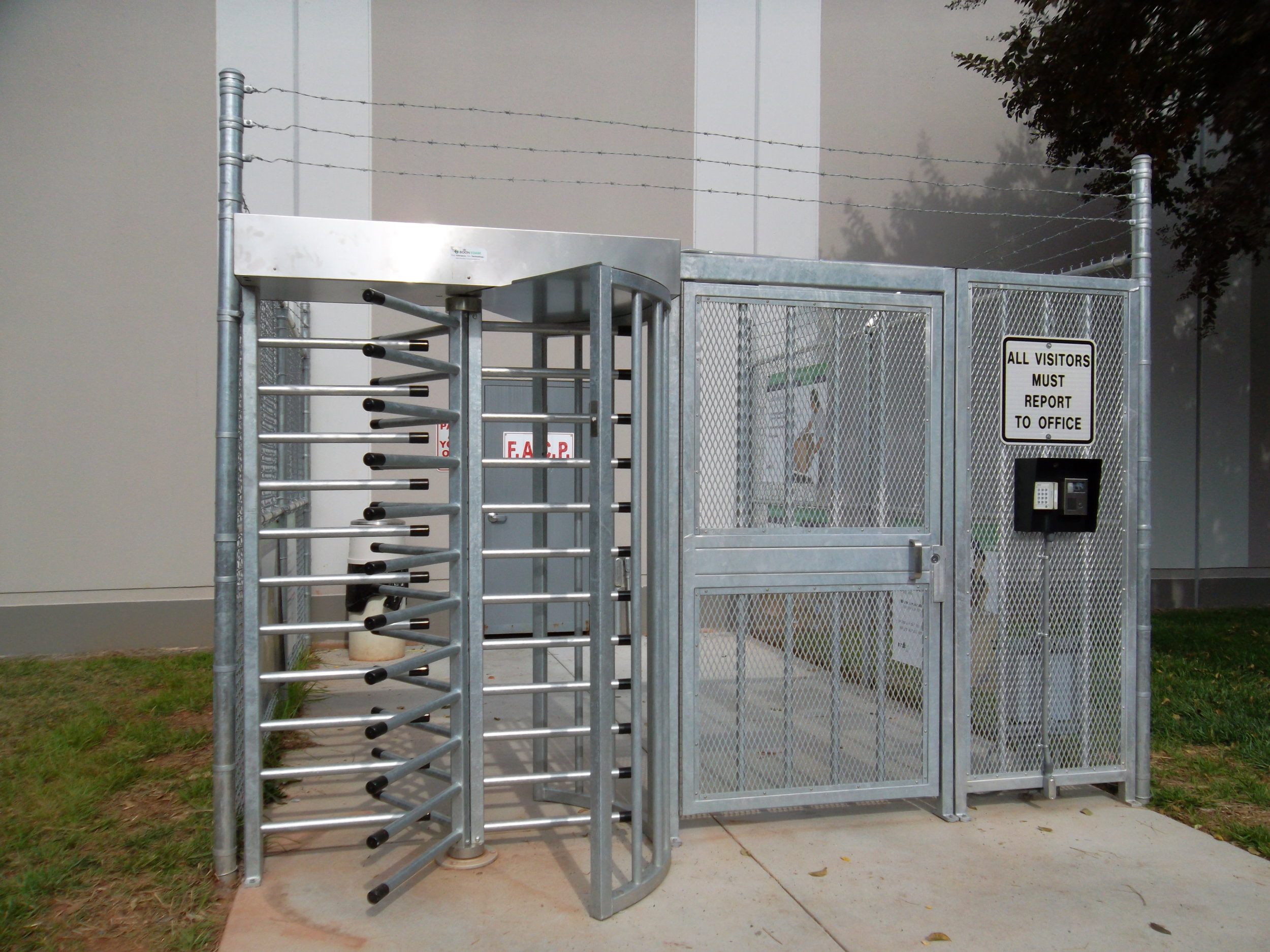 Full height turnstiles (1).jpg