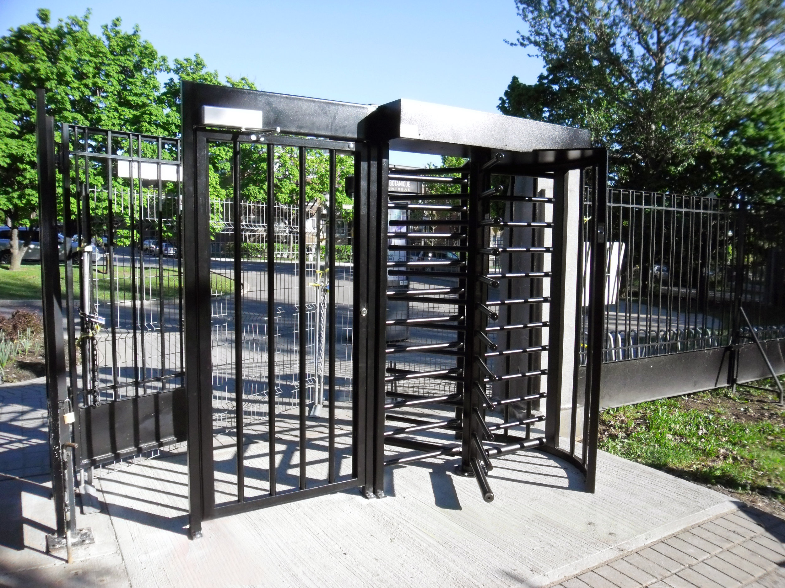 Full height turnstiles (4).jpg