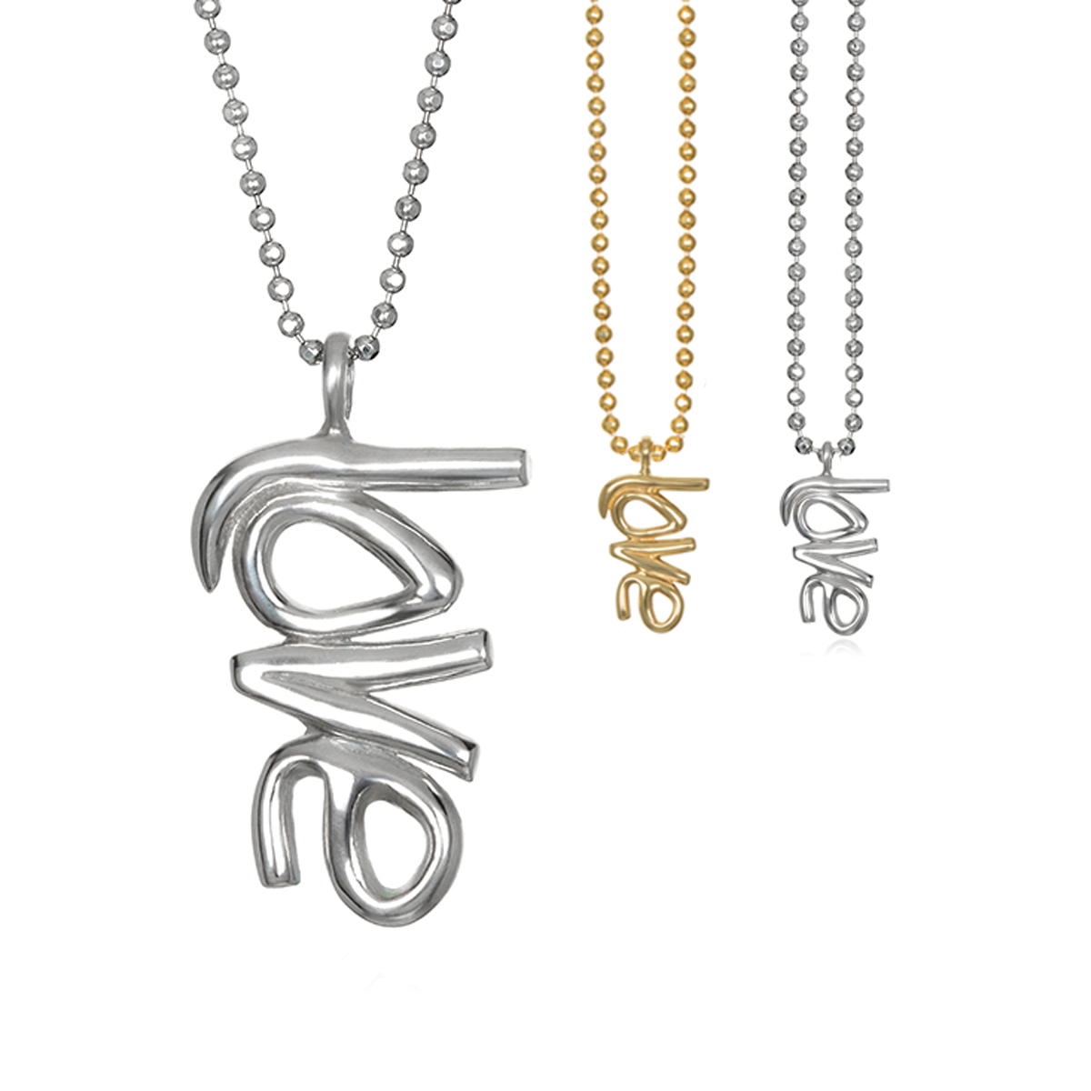 Nicole Landaw / Kid Jeweler