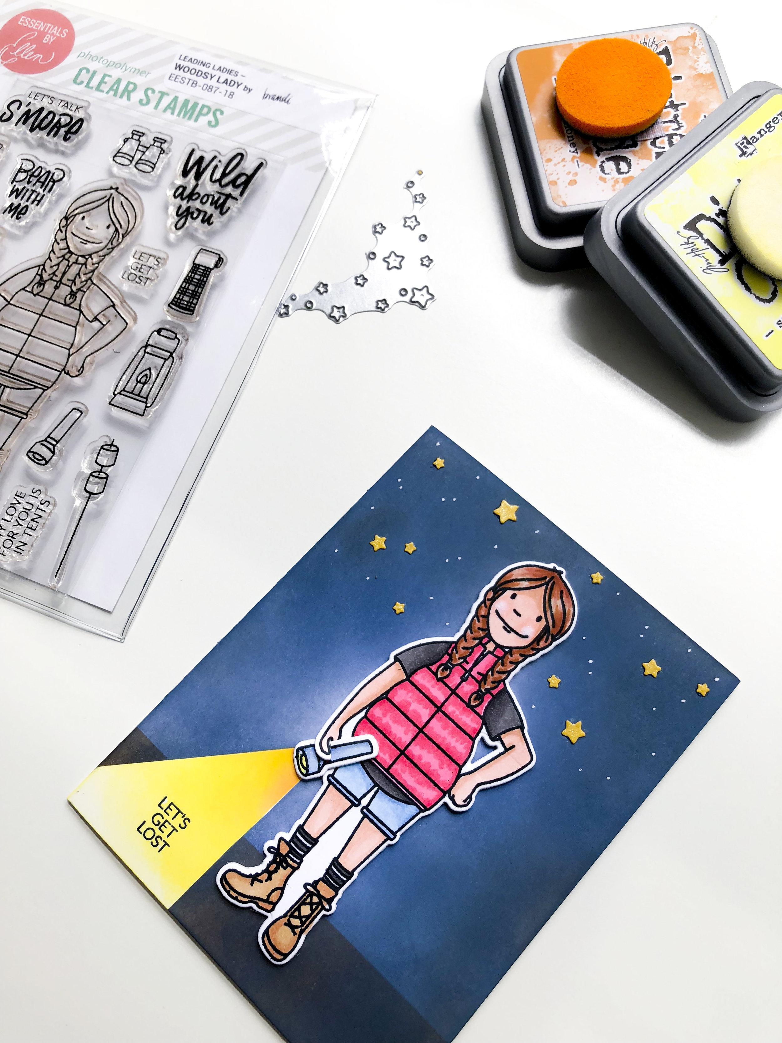 CARD02-2.jpg