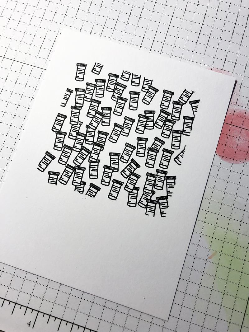 Step-02.jpg