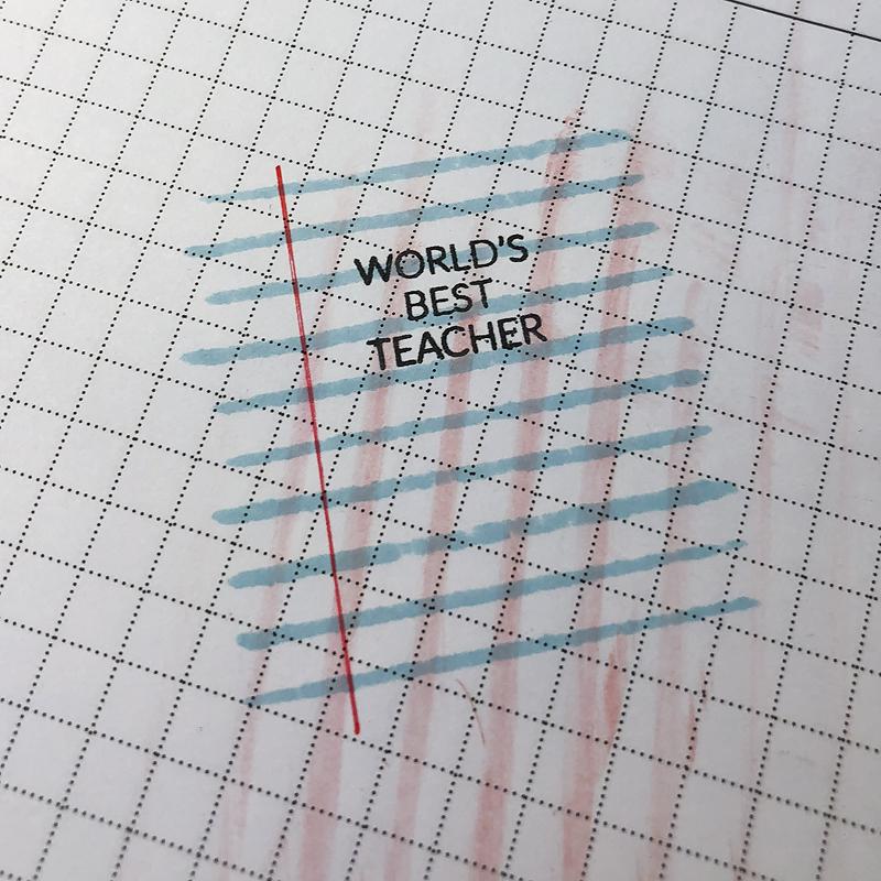 step-01.jpg