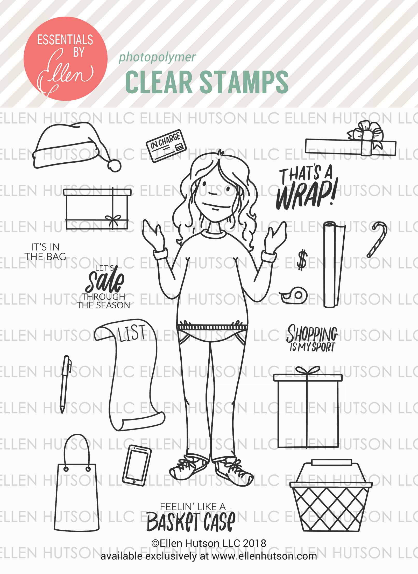 ebe-201810-stamps-holiday-shopper-lady-fw20.jpg
