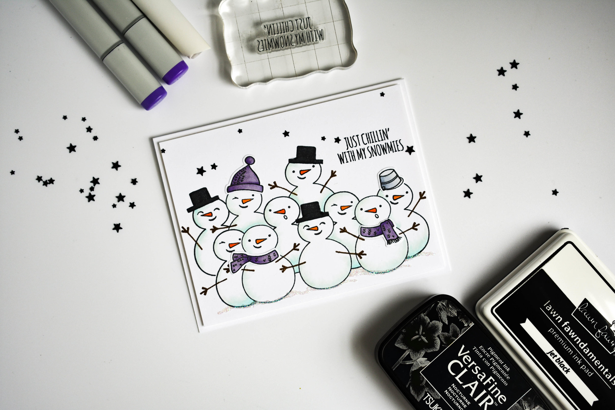 SnowBuds-1.jpg