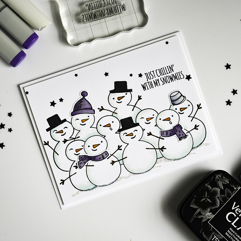SnowBuds-01.jpg