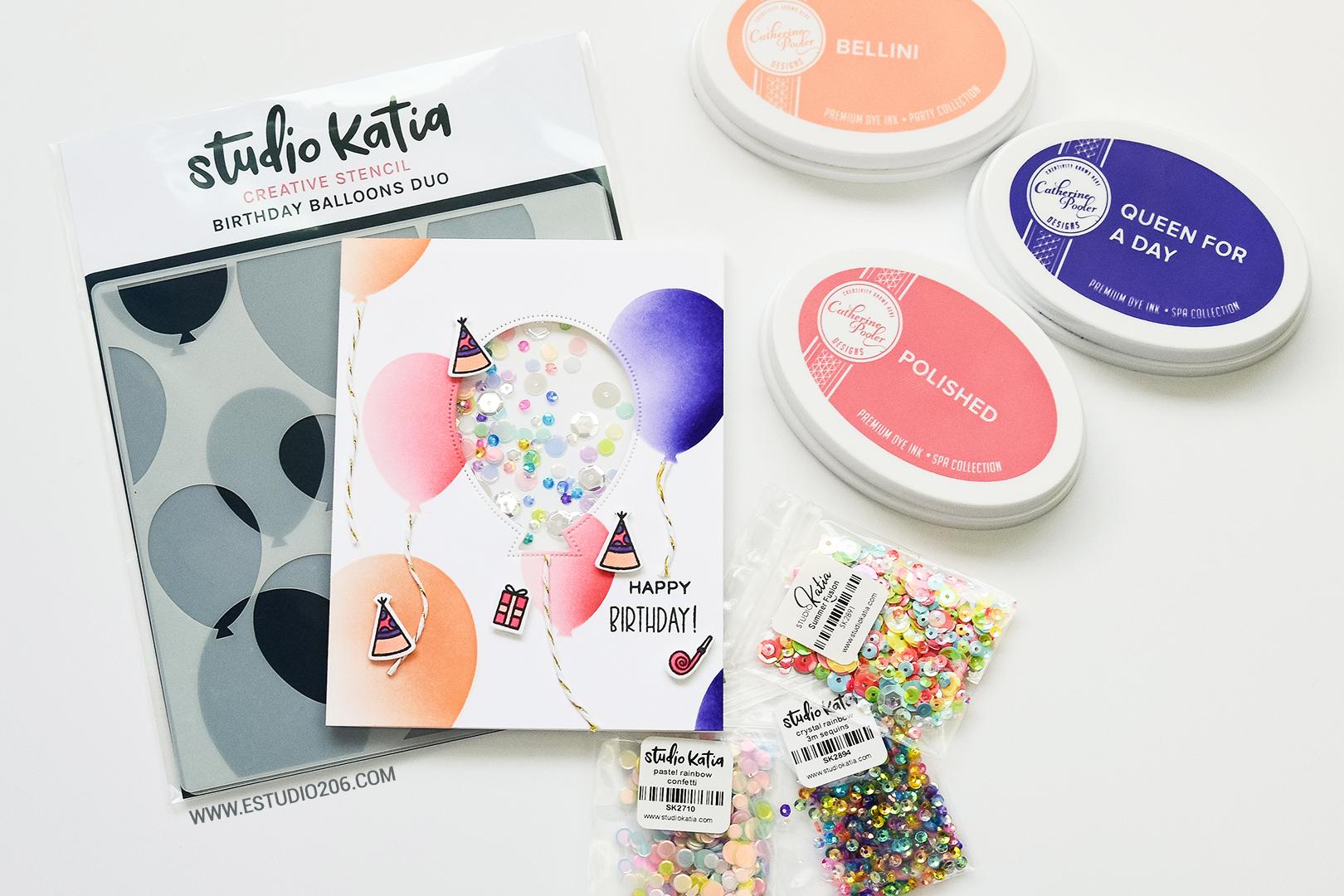 studio-katia-adelina02.jpg