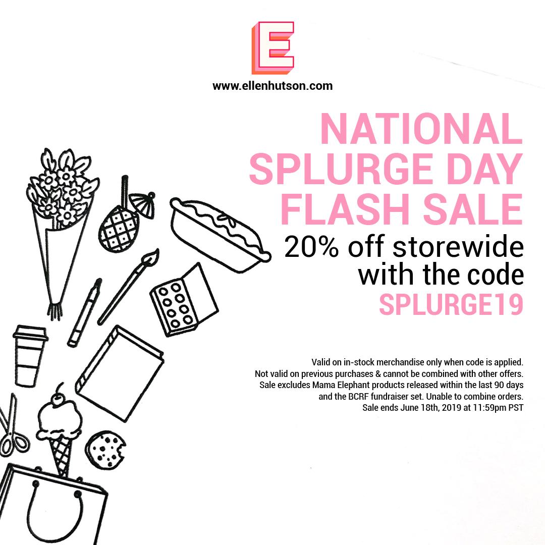 splurge day sale ig copy.jpg