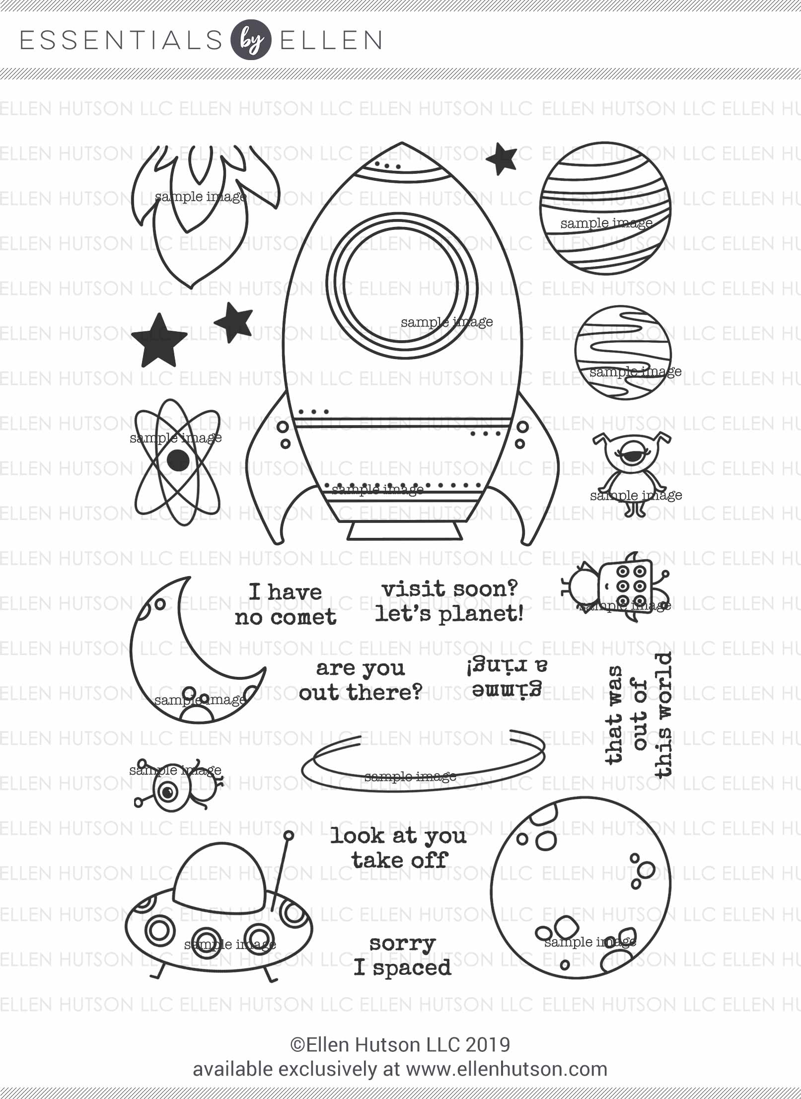 ebe-201909-stamps-spaceout-fw20.jpg