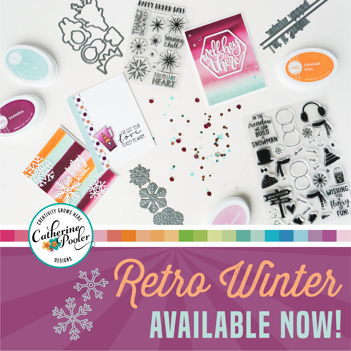 Retro Winter_Available Now_Instagram Square.jpg