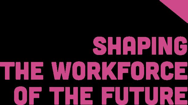 ShapingTheWorkforce_Logo_Pink.png