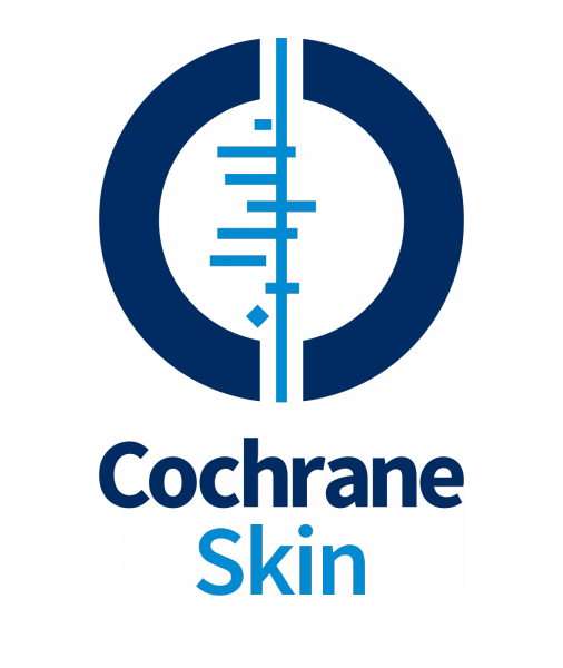 Cochrane_skin_Stacked_RGB.png