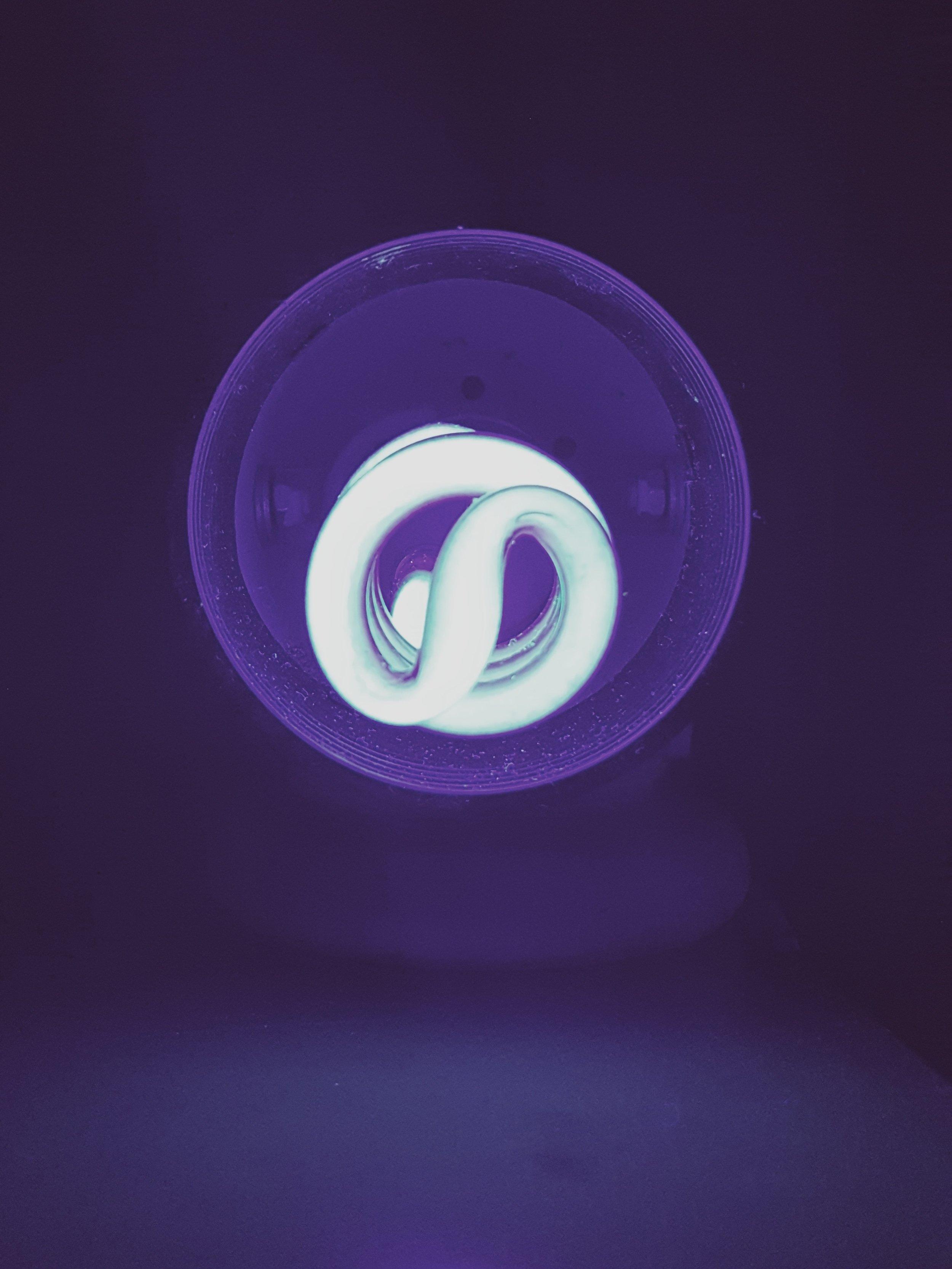 light-1187306.jpg