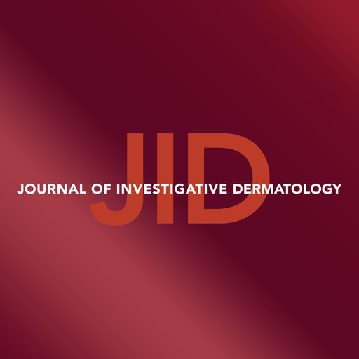 JID logo.png