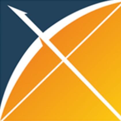 OHDSI logo 3.0.jpg