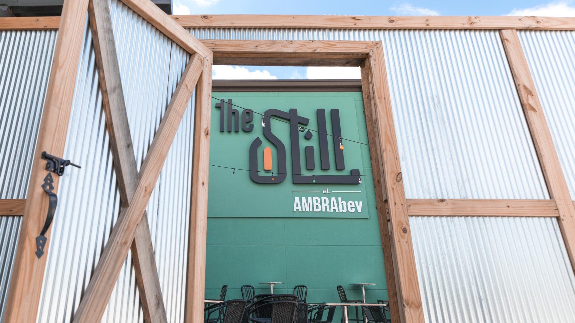 The Still - Patio Entrance.jpg