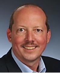 Greg Wilgenbusch