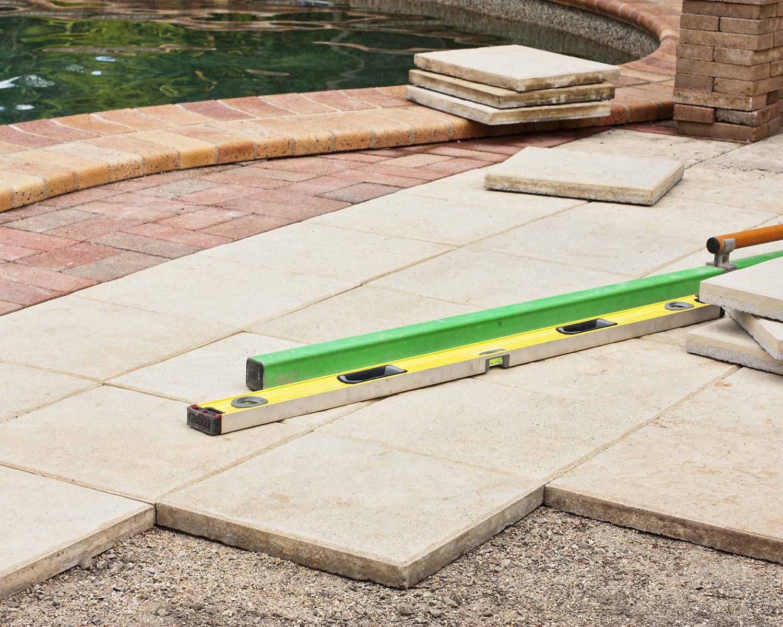 LakePointePools-Cleaning-Custom-new-pool-decking.jpg
