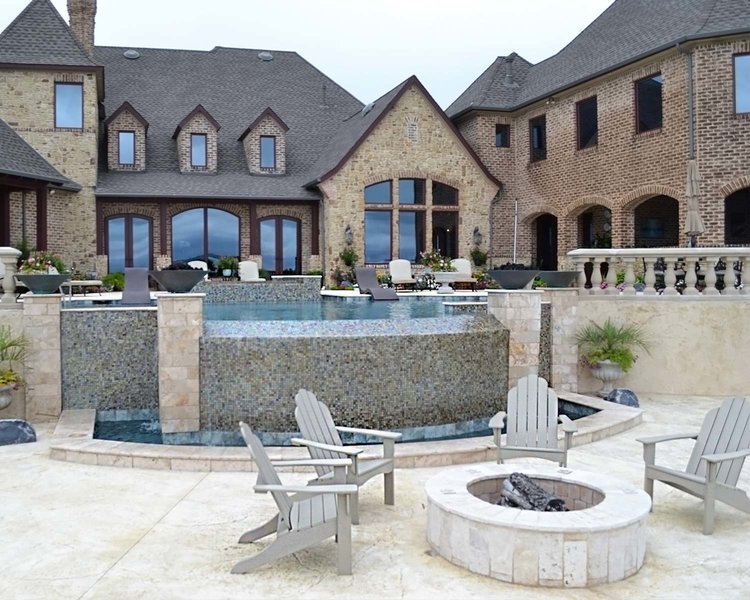 Custom-features-fire-pit33.jpg