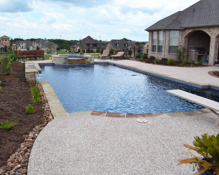 LakePointePools-Cleaning-Custom-pool-sunnyvale.jpg
