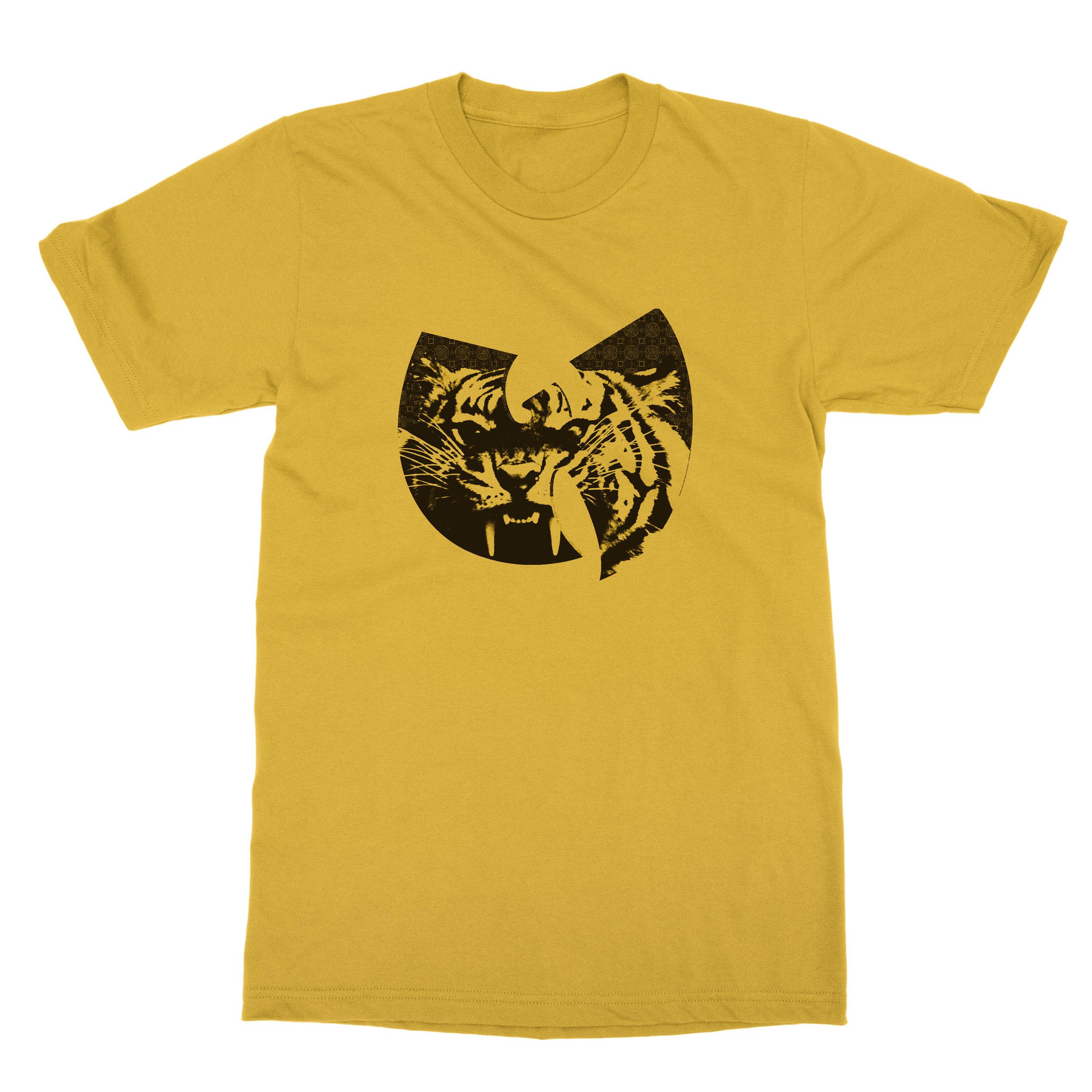 Wu Tang Tiger Style.jpg