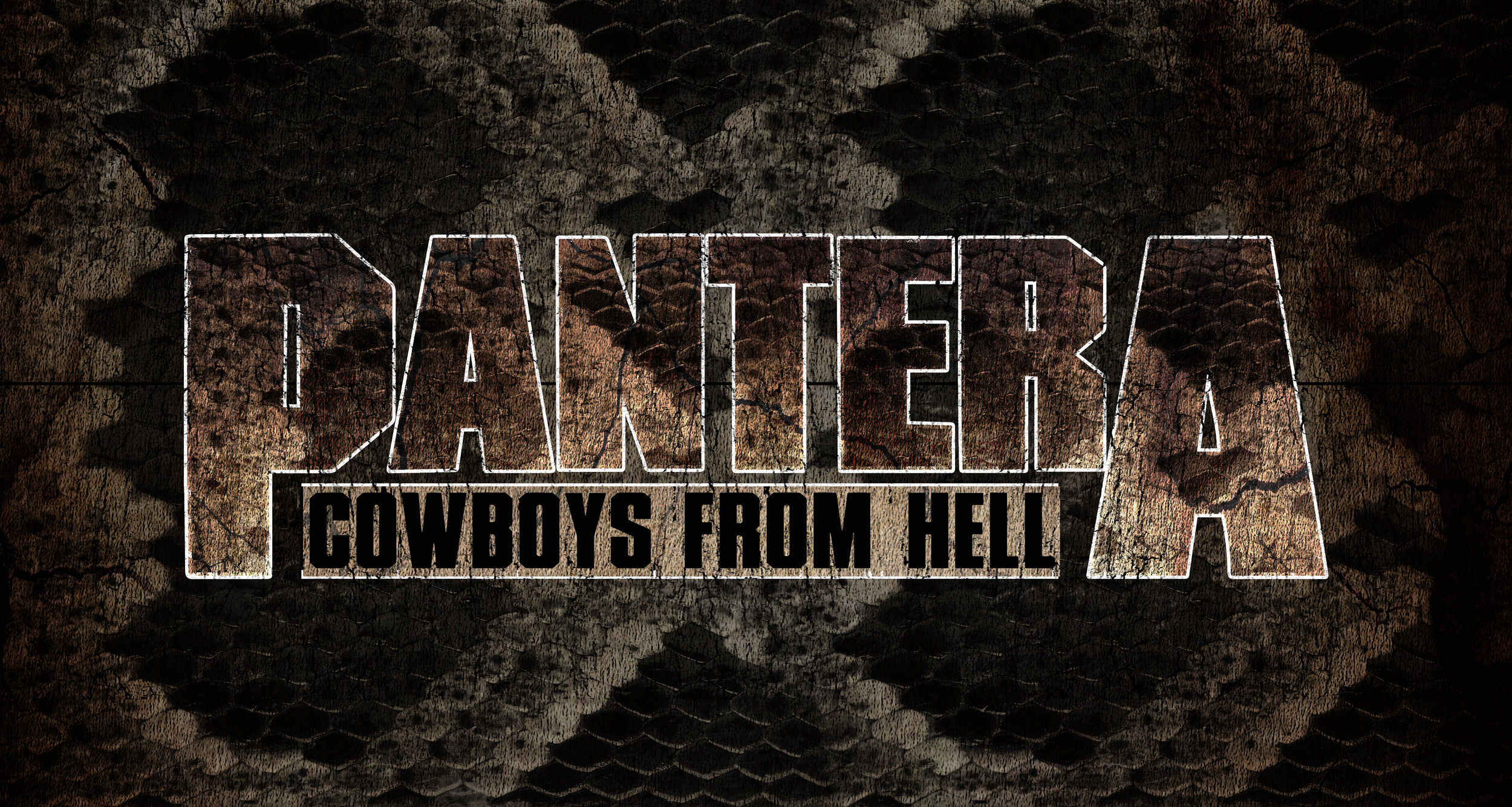 Pantera New Snakeskin.jpg