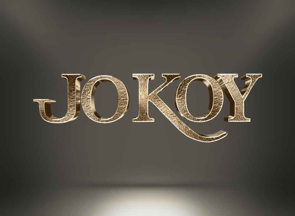Jo+Koy+Logo+Gold.jpg