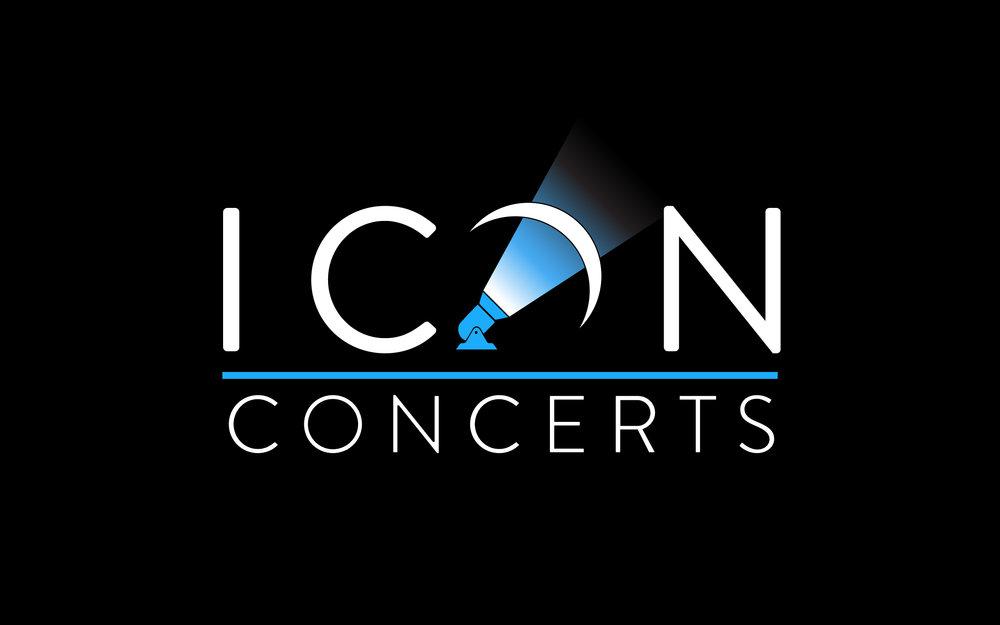 Icon+Logo.jpg