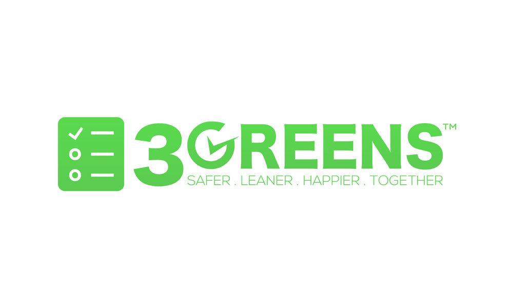 3+Greens+Logo+-+HiRes.jpg