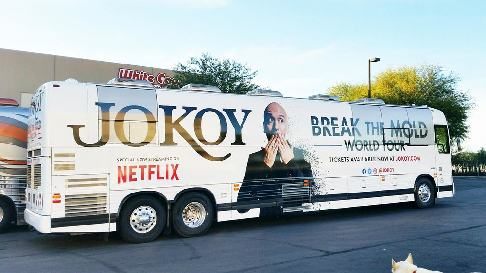 Jo+Koy+Bus.jpg