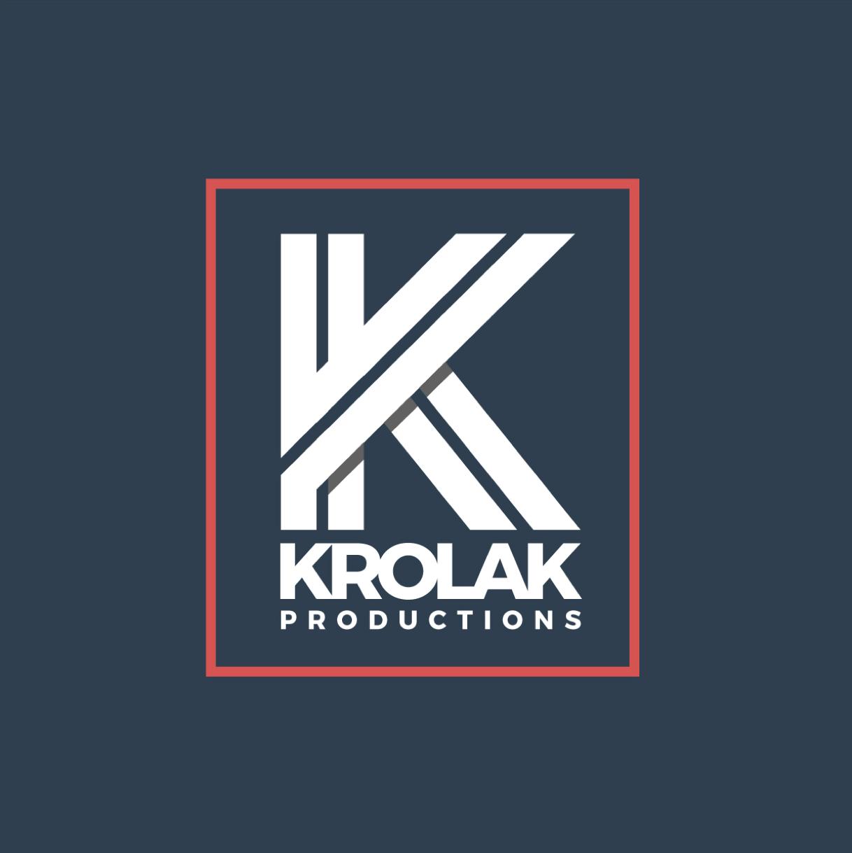 Krolak Productions.png