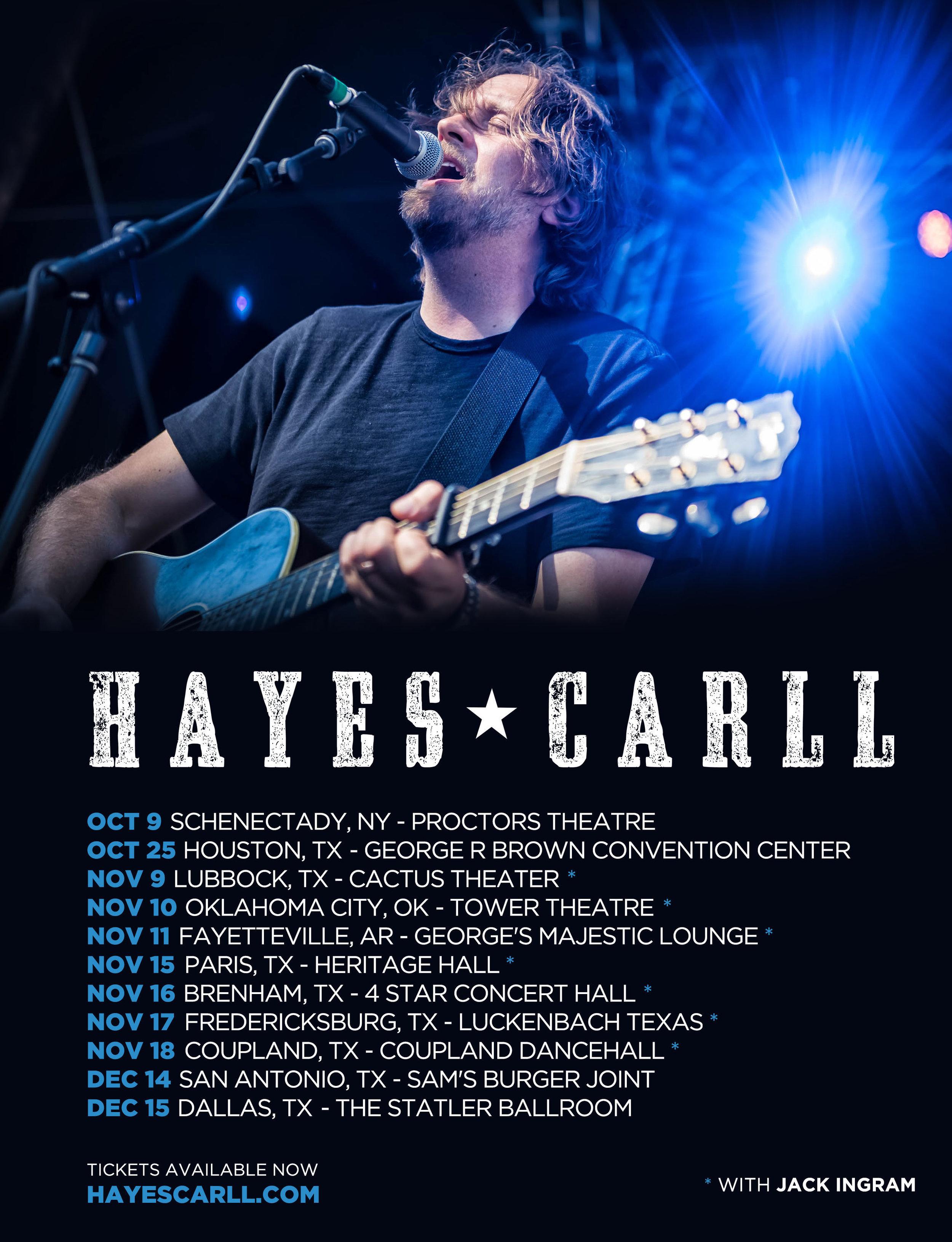 Hayes Carll 2018 Dates copy 2.jpg
