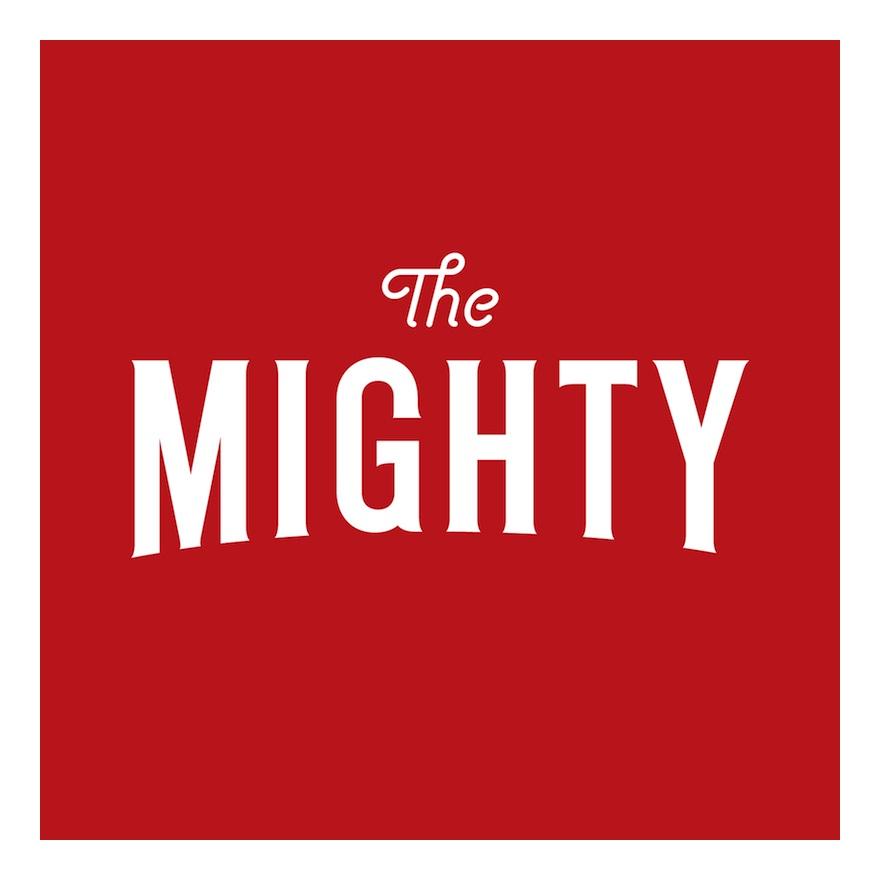 TheMighty_logo_800x800.jpg