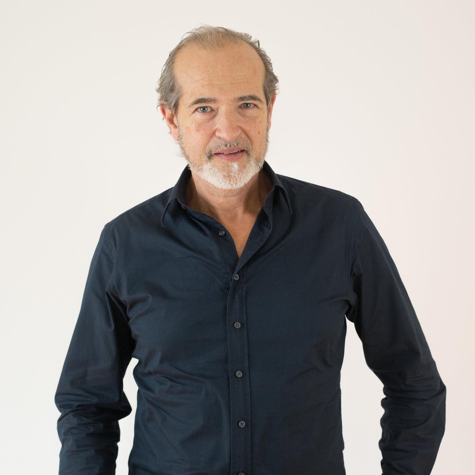 LOUIS LORIA, AIA   Founder & Principal