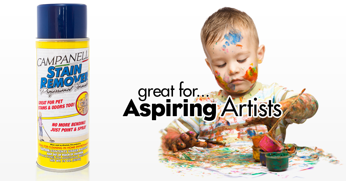 AspiringArtists.jpg
