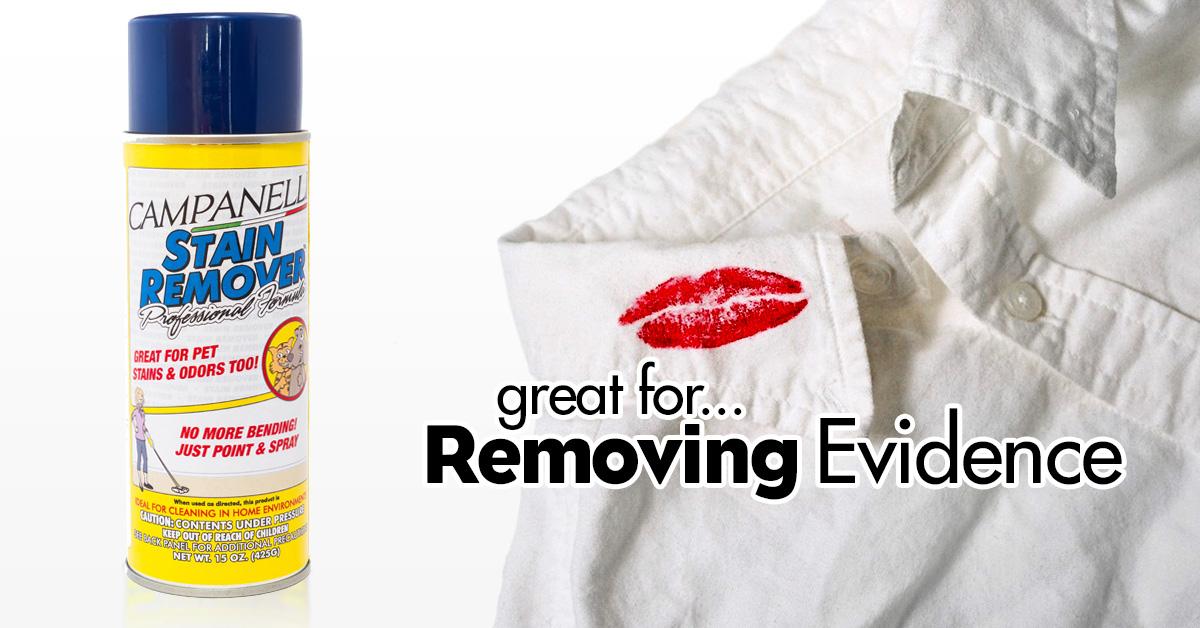 RemovingEvidence.jpg