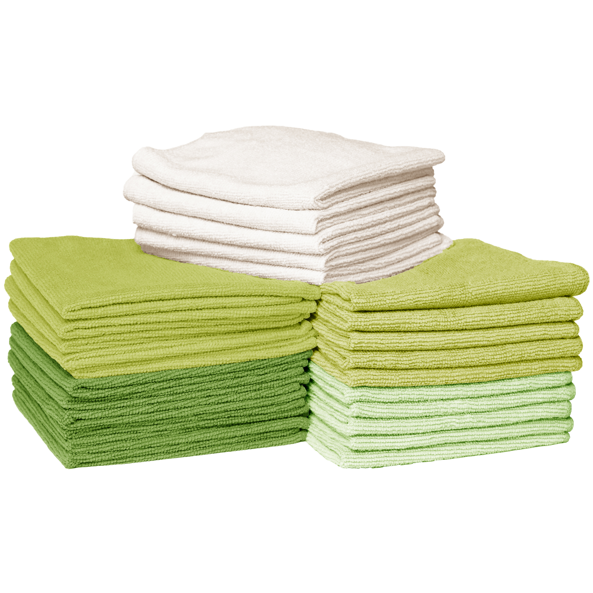 25pc-Microfiber-Towel-Olive-Grove.jpg