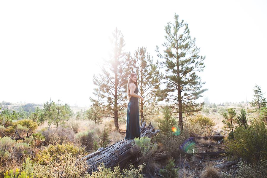 heavenmcarthur-cinnamon-priestess-045-webRes.jpg