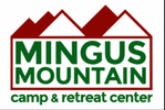 Mingus Mountain Camp logo.png