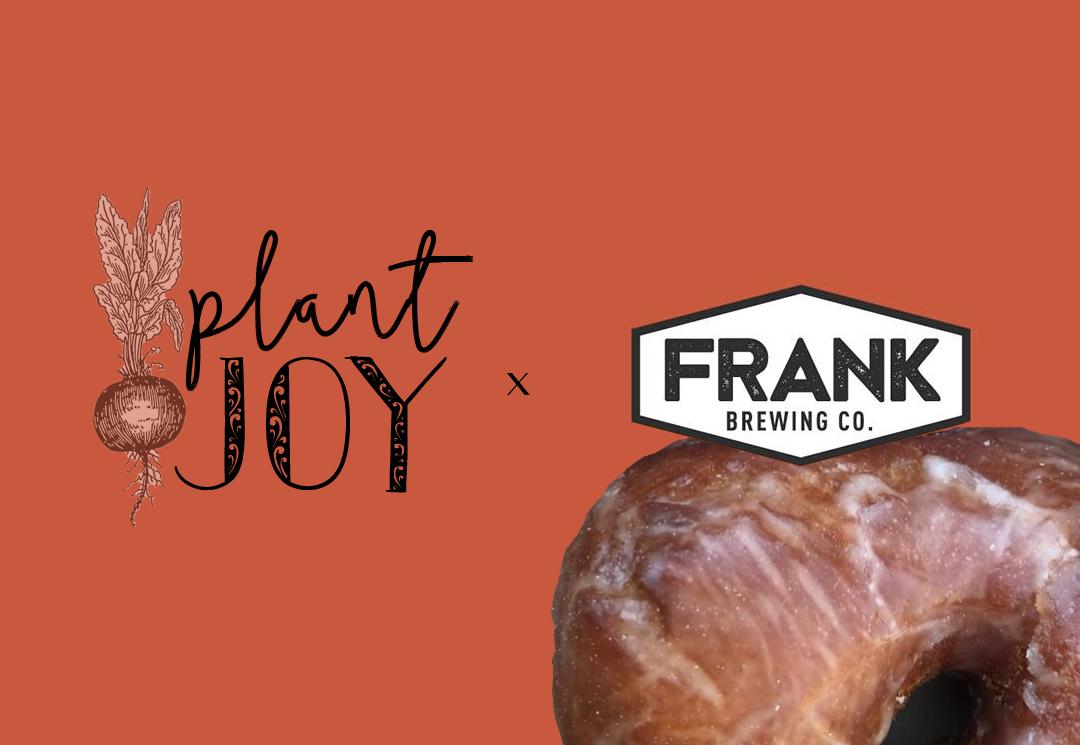 plantjoyxfrank2.png