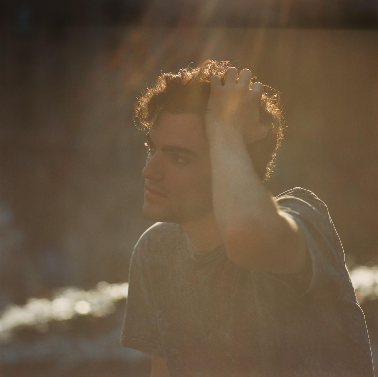 Photo by Yael Malka