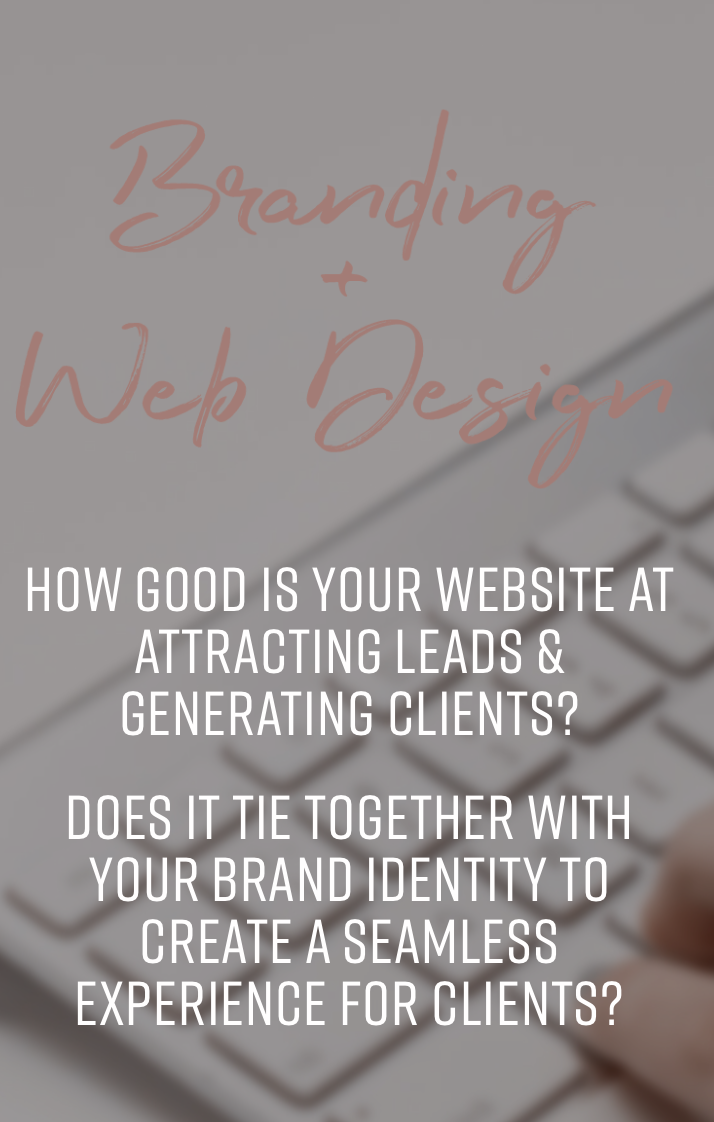 Brand + Website Mobile Friendly.png