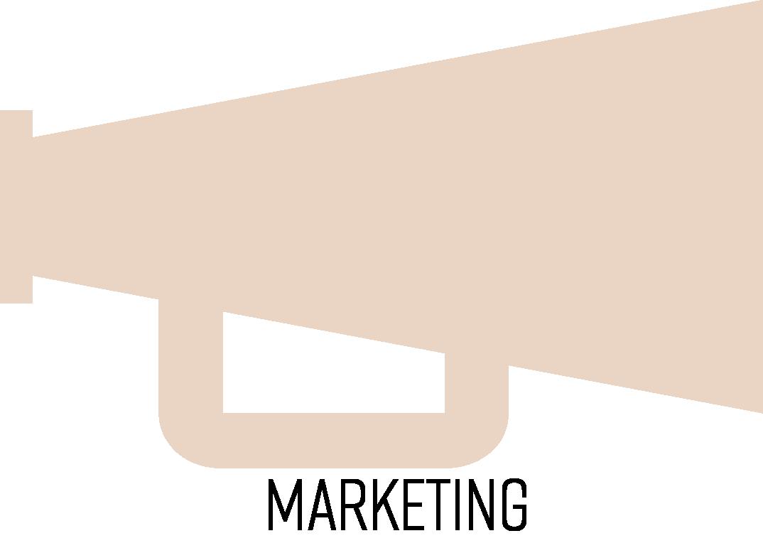 Marketing Archive