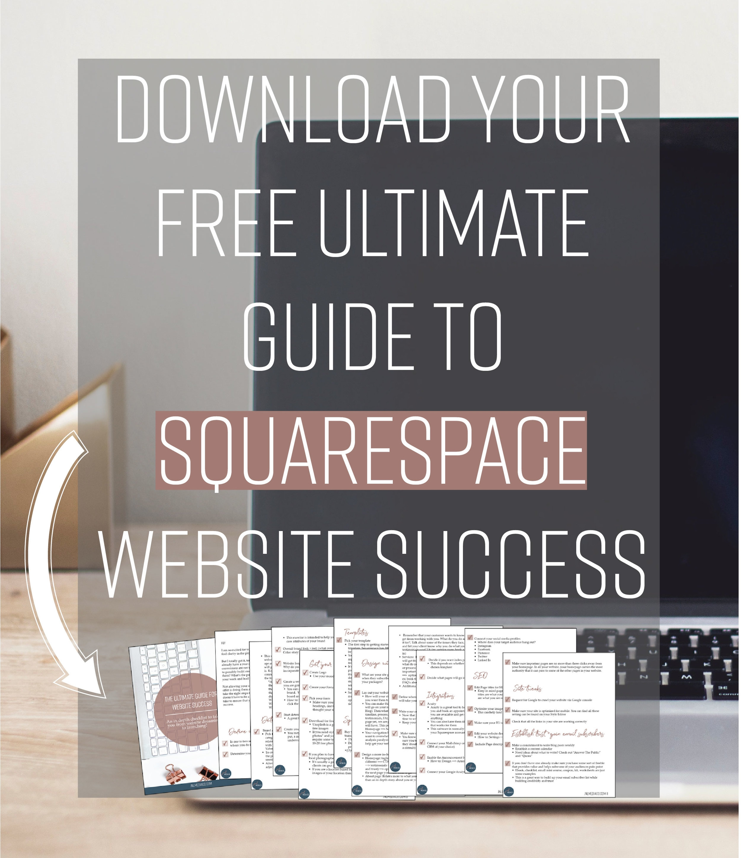 Download Your Free Ultimate Guide To Squarespace Website Success.jpg