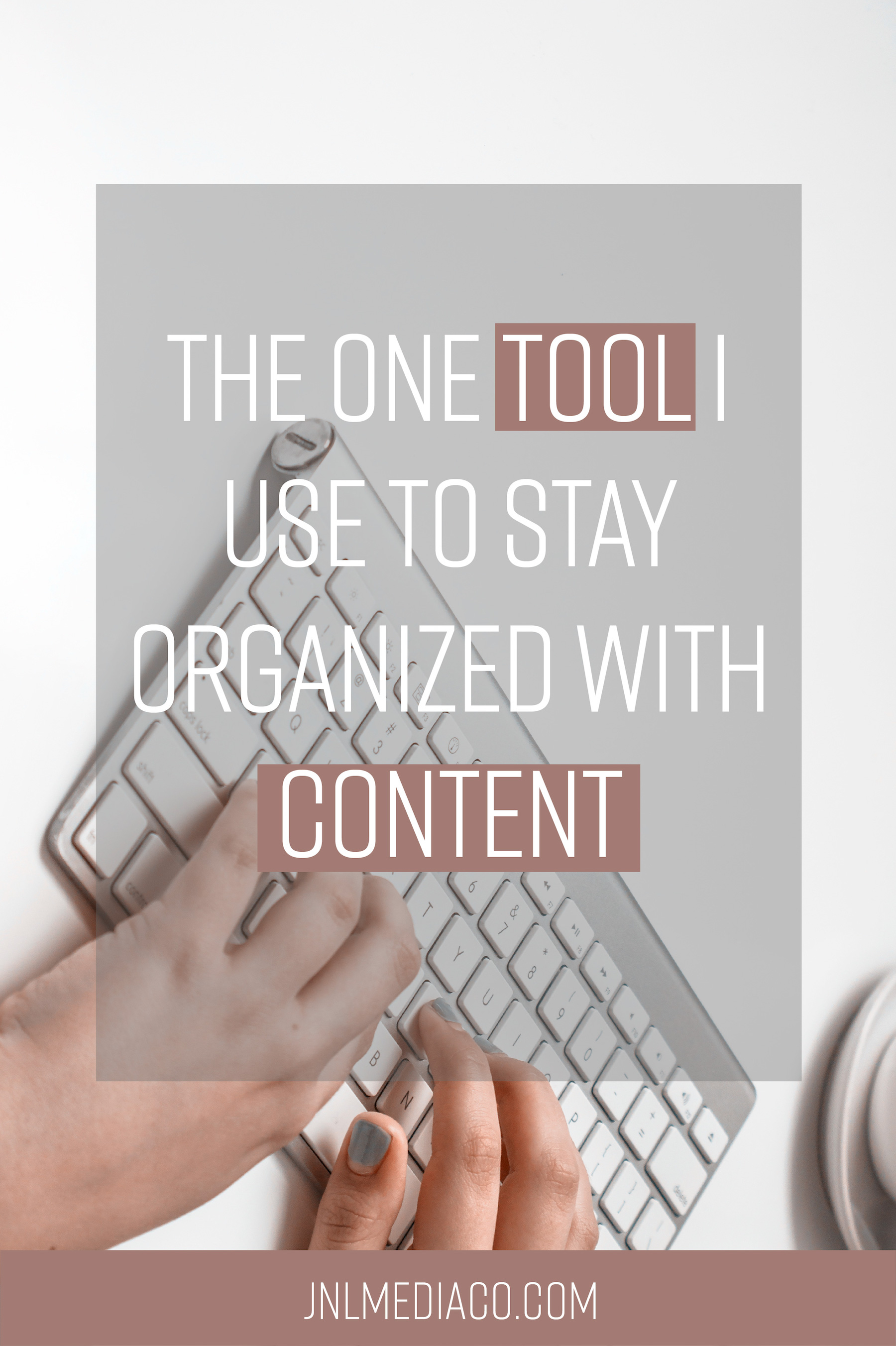 Content creation is so important these days if you're not treating your business as a media company first and foremost then you're doing something wrong. Once you make the commitment to put out content in a consistent manner then the real work begins!