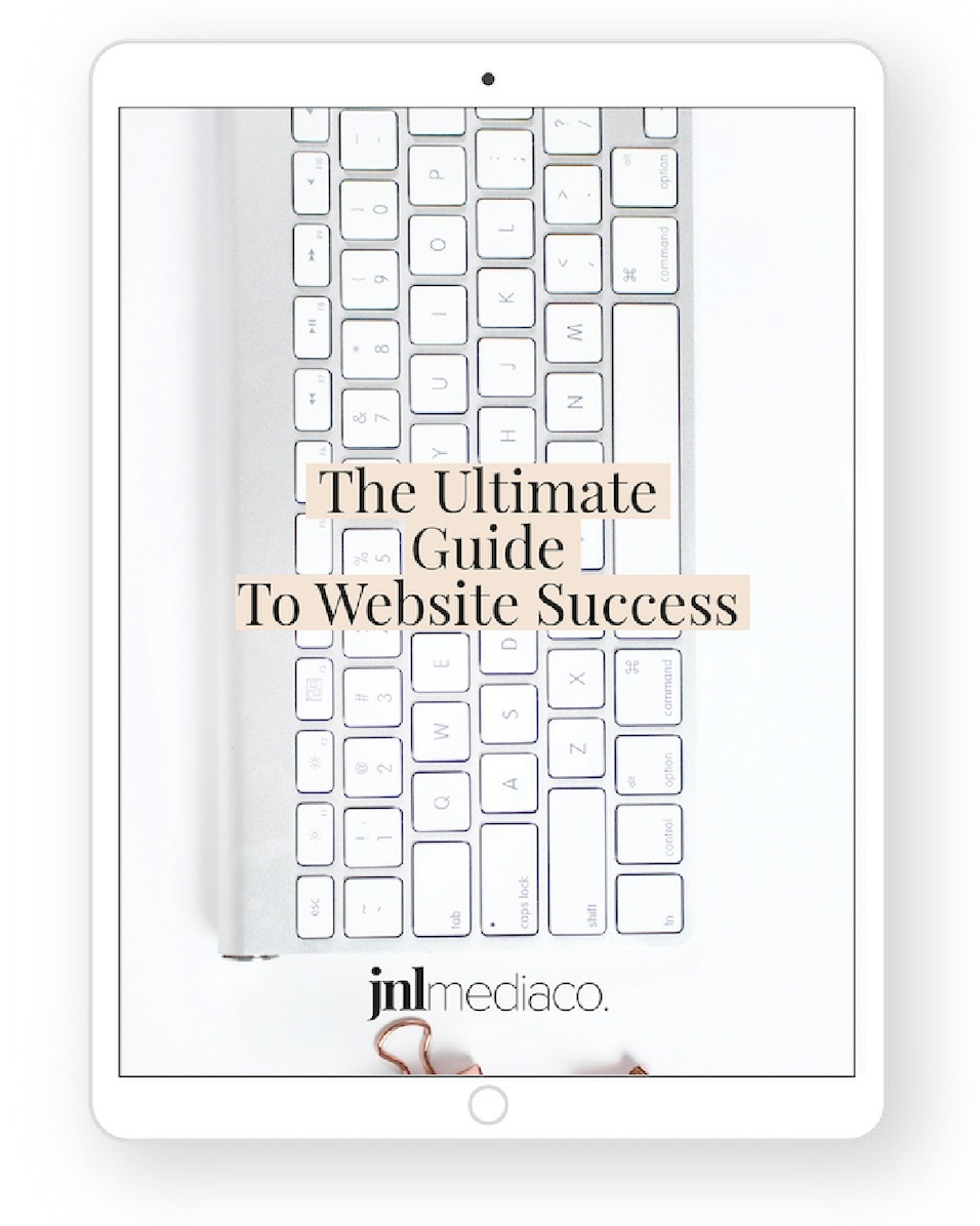 Download++Ultimate+Guide+To+Squarespace+Website+Success
