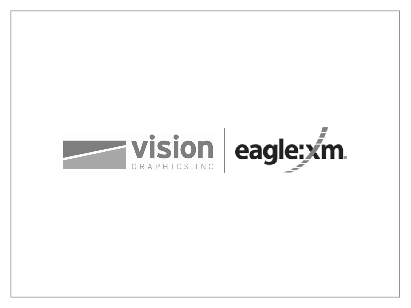 Vision_Graphics_Eagle_Xm_Logo.png