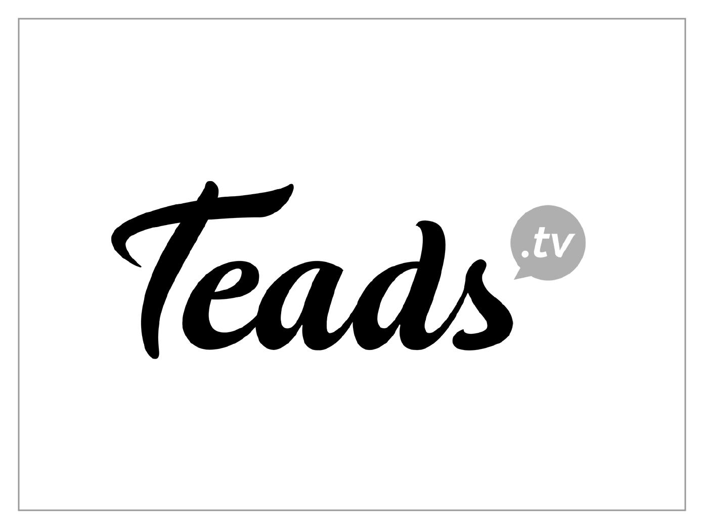 Teads_Logo.png
